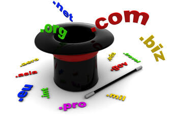 JomPress - Domain Registration, Web Hosting, Email, Security & More